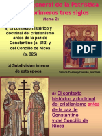 01910003-patrologia-tema2.ppt