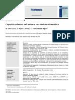 2010 Capsulitis adhesiva del hombro, una revisión sistemática.pdf