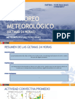 02201SENA-1343.pdf