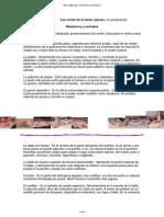 73-cortes.pdf