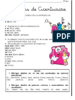 Acentuação_Grafica