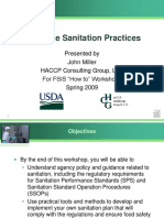 How_To_Sanitation.ppt