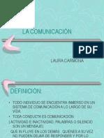 Comunicacionflga Caromona