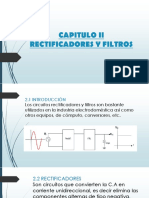 rectificadores y filtros.pptx
