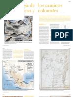 FOURNIER_Patricia_Arqueologia_de_los_cam.pdf