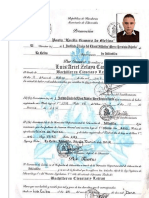 LUIS TITULO.docx