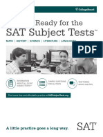 getting-ready-for-the-sat-subject-tests-2015-16.pdf
