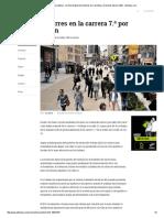 Peatonalización de La Séptima - Archivo Digital de Noticias de Colombia y El Mundo Desde 1.990 - Eltiempo