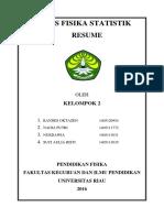Tugas Fistat RESUME kelompok 2 REVISI.docx