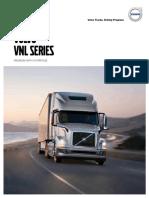 VOLVO VNL TRUCKS USA 2017.pdf
