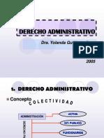 derecho_administrativo_1__2.ppt