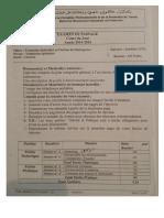 Examen-de-Passage-2015-Gestion-des-Entreprises-TSGE-Synthèse-1-Variante2.pdf