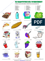 containers and quantities matching exercises esl worksheet.pdf