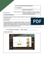 formato_peligros_riesgos_sec_economicos PEDRO SEÑA.docx