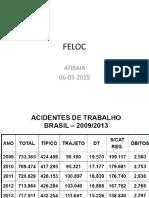 NR12.pdf