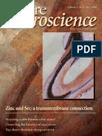 Nature Neuroscience July 1998.pdf