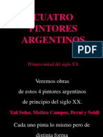 4-pintores-argentinos-1196208914849362-3.ppt