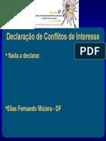2_Epidemiologia_no_Brasil.pdf