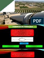1. TUBERIA EN PARALELO.pptx