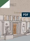 OMC-Conocimiento-General.pdf