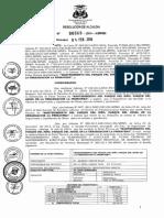 RESOLUCION DE ALCALDIA Nª 00069-2014-A MPMN.pdf