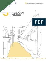 CONCURSO_EDITAL_FUNDAO.pdf