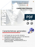 curso_prescom