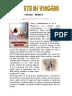 provviste_trinita_a.doc
