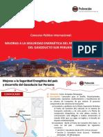 PPT_WEB_MAR2014.pdf