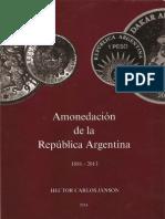 Catalogo-1813-2013-2014-Janson.pdf