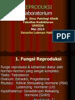 A Kuliah Reprodmei2014