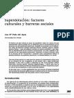 9pp-2002-Superdotación_ _ factores culturales y barreras sociales.pdf