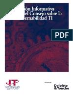Gobernanza de TI.pdf