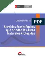 23 Doc Trabajo  Servicios Ecosistémicos que brindan las ANP.pdf
