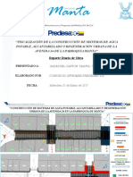 Reporte Diario 01-03-17