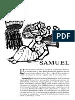 1Samuel