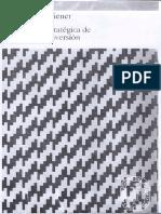 2004-evaluacion-estrategica-de-proyectos-de-inversion-folke-kafka-parte-1-pdf.pdf