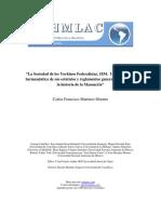 Dialnet-LaSociedadDeLosYorkinosFederalistas1834UnaPropuest-3004408