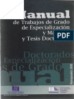 NormasUPEL2006.pdf