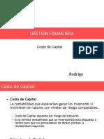 costo-de-capital-1214693347031110-9