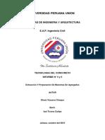 288348082-Granulometria-de-Agregados.pdf