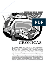 1Crónicas