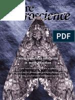 Nature Neuroscience June 2002