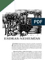 Esdras-Nehemías