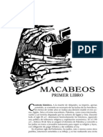 1Macabeos