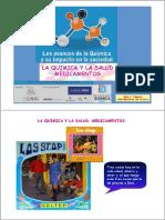 14102010_02_quimica-y-salud-vaquero1.pdf