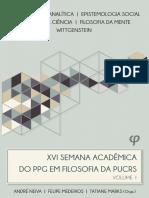 Lakatos_como_um_critico_de_Popper.pdf