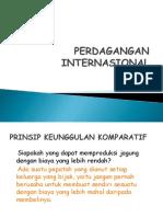 Ariwahyusuyono(1211031121) Eksimreguler Ppt.docx
