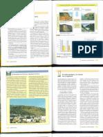Ingenieria Geologica-Ch1 Intro to Ing Geo
