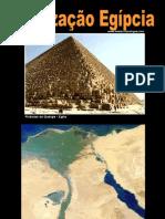 1serie-civilizacao-egipcia.pdf